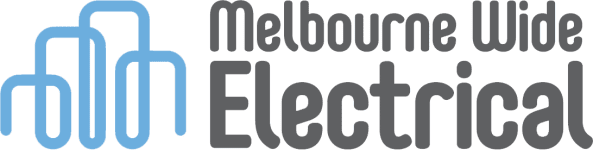 Melbourne Wide Electrical logo
